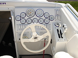 lets see your dash!-mar06-035.jpg