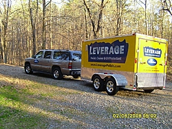 Leverage & Lifeline Giveaway-s7000632.jpg