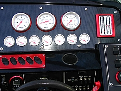 lets see your dash!-img_9840.jpg
