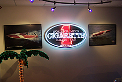 What Boat do you own?-cigarette-neon.jpg