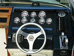 lets see your dash!-img2007-06-15-173142-small-.jpg