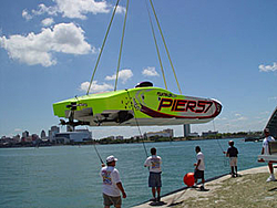 PICTURES...Miami ... SBI!!-smdsc01093.jpg