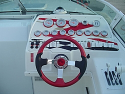 lets see your dash!-pq-002.jpg