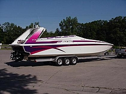 Need a good home for this 45'-mvc-005s.jpg