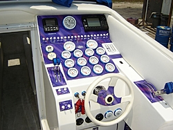 lets see your dash!-dsc00433a.jpg