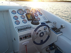 lets see your dash!-boat-pics.-815.jpg