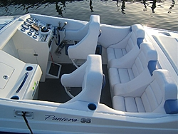 lets see your dash!-boat-pics.-808.jpg