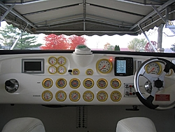 lets see your dash!-110_1080.jpg