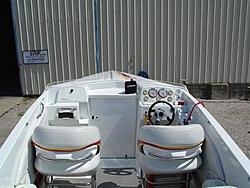 lets see your dash!-3myboat090307-medium-.jpg