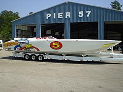Speed Racer-speed-racer.jpg