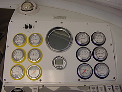 lets see your dash!-dash6.jpg
