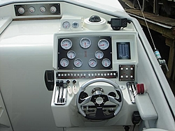 lets see your dash!-oso%2520pic33.jpg