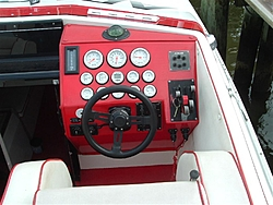 lets see your dash!-18918_5-large-.jpg