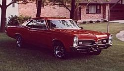 2004 Pontiac Gto!-keith%5Cs-67-gto-larger.jpg