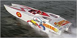 Speed Racer-44a.jpg