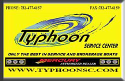 Speed Racer-banner-2.jpg