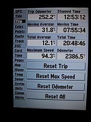 Speedometer Picture-382-gps-w-procharger-medium-.jpg