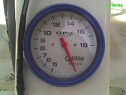 Speedometer Picture-photo_061006_001.jpg