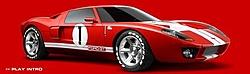 2004 Pontiac Gto!-01.jpg