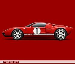 2004 Pontiac Gto!-012.jpg