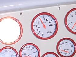 Speedometer Picture-1.jpg