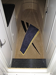 Most comfortable cabin in a performance boat???????-img_0162.jpg
