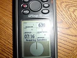 Speedometer Picture-dsc02409.jpg