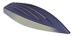 New 10m stepped hull-10m-3s.jpg