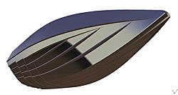 New 10m stepped hull-10m-3sb.jpg