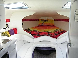 Most comfortable cabin in a performance boat???????-l_63172e34dd5e19647a15f9799328b408.jpg