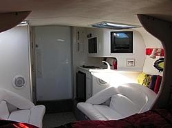 Most comfortable cabin in a performance boat???????-l_b82053b979e823e6f1c95c1c9707d4e7.jpg