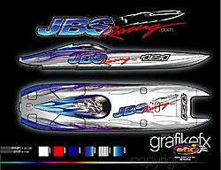 JBS racings new tubine cat-mystic-final.jpg