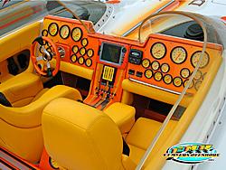 lets see your dash!-dsc_5457m.jpg