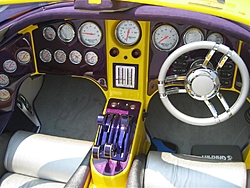 lets see your dash!-img_0493.jpg
