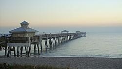 West Palm Boating, Sunday Feb. 10??-beach-001.jpg