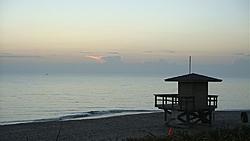 West Palm Boating, Sunday Feb. 10??-beach-002.jpg