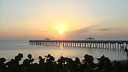 West Palm Boating, Sunday Feb. 10??-beach-004.jpg