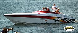 Speed Racer-33-zx.jpg