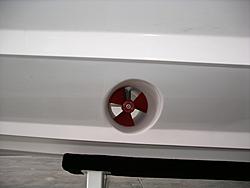 Bow Thruster/Performance boat ??-imgp0474_640x480.jpg