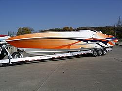 Bow Thruster/Performance boat ??-imgp0585_640x480.jpg