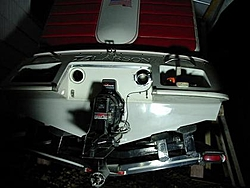 Threw hull exhaust help-p4150079-small-.jpg