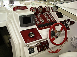 Bow Thruster/Performance boat ??-imgp0472_640x480.jpg