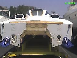Speedometer Picture-photo_061006_013.jpg