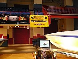 Metro Boat Show ( NY-CT-NJ + ) FREE TCKETS-p1000005-small-.jpg