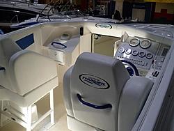 Metro Boat Show ( NY-CT-NJ + ) FREE TCKETS-p1000011-small-.jpg
