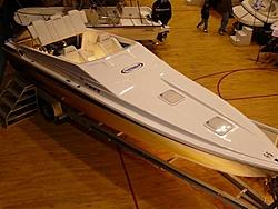 Metro Boat Show ( NY-CT-NJ + ) FREE TCKETS-p1000016-small-.jpg