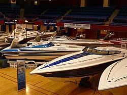 Metro Boat Show ( NY-CT-NJ + ) FREE TCKETS-p1000019-small-.jpg