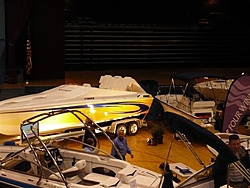 Metro Boat Show ( NY-CT-NJ + ) FREE TCKETS-p1000020-small-.jpg