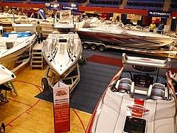 Metro Boat Show ( NY-CT-NJ + ) FREE TCKETS-p1000021-small-.jpg