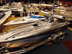 Metro Boat Show ( NY-CT-NJ + ) FREE TCKETS-p1000022-small-.jpg
